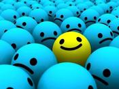 ¿qué psicología positiva?
