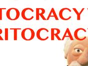 Brexit, gerontocracia Sanidad Pública…