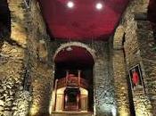 """Limoges: """"Catedral Masónica"""" olvidada bajo suelo"""