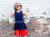 bloggers favoritas: Tavi Gevinson