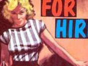 This Girl Hire (1957)