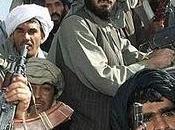 sociedad afgana bajo régimen talibán