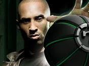 "Nuevos trailers 'The Black Mamba', ""corto"" Robert Rodríguez"