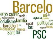 Deconstruyendo manifiestos candidatos primarias Barcelona