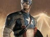 Captain America: First Vengeance será gratis