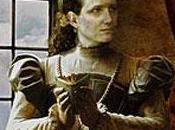 comunera, María Pacheco (1496-1531)
