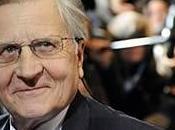 Trichet admite presiones inflacionistas pero todavía apropiados tipos