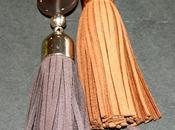cuerda nudos