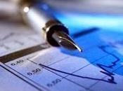 Mundo hedge fund -03/02/11