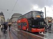 London Nooo, Bilbao¡¡