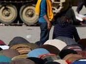 Washington negocia Egipto dimisión inmediata Mubarak