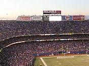 Fall Giants (Stadium)