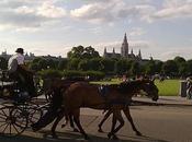 Viena, ciudad imperial excelencia