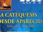 perú: febrero llevará cabo semana nacional catequesis