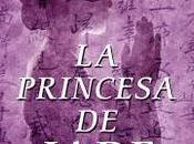 """princesa jade"""" Coia Valls"""