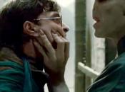 Harry Potter apuros, otra imagen película