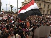 "Europa dice Egipto tenga prisa Clinton advierte ""tormenta perfecta"""