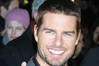 Tom Cruise podría protagonizar lo nuevo de Del Toro