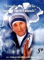 TEXTOS DE EDUCACIÓN RELIGIOSA PARA SECUNDARIA