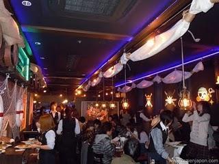 VideoBlog 32 & Restaurante One Piece!!!