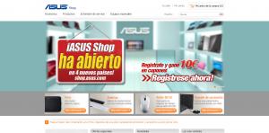 shop-asus