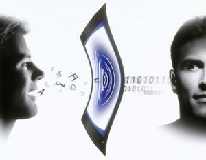La Voz IP entra en Facebook