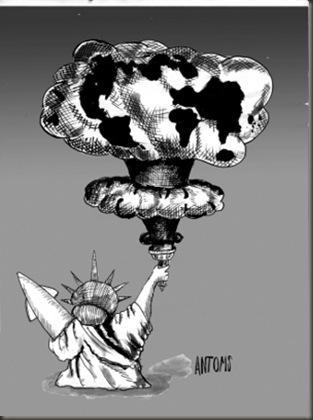 imperialismo-yankee