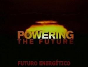 5366730094 54061dfb02 Futuro Energético