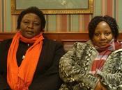 Africanas lucha contra mutilación genital