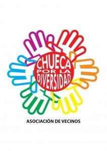 Constituyen la asociación Chueca por la diversidad