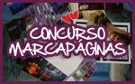 Noticias Trasnochadoras (4)