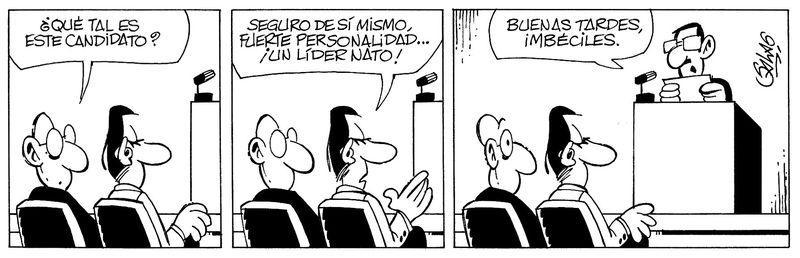 CANDIDATO LIDER NATO SALAS