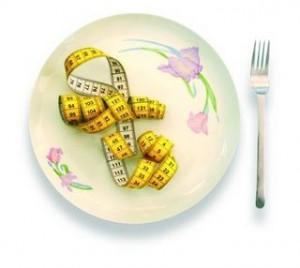 dieta1 300x268 Régimen para mantener el peso correcto II