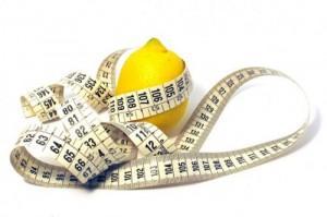 Dieta de la limonada 500x333 300x199 Régimen para mantener el peso correcto I