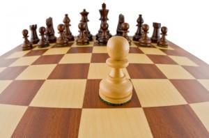 Ajedrez 300x198 Juega al ajedrez… ¡y desarrolla tu mente!