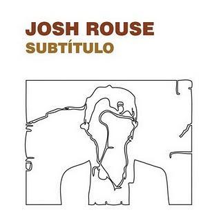El Síndrome de Calimero (Josh Rouse - Quiet Town)