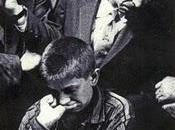 Bobby Fischer: Réplica Contrarréplica