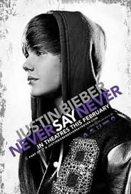 Justin  Bieber Documental?, si, pero sobre que?