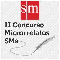 II Concurso Microrrelatos SMs
