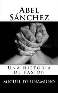 Unamuno y la historia de una pasión
