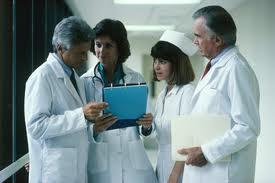 Profesionales de la salud mental apoyan la ley antitabaco
