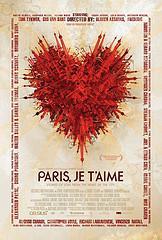 Promociones de Cine – 8 al 14 de febrero