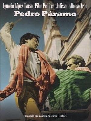 México en el Oscar: Torero!
