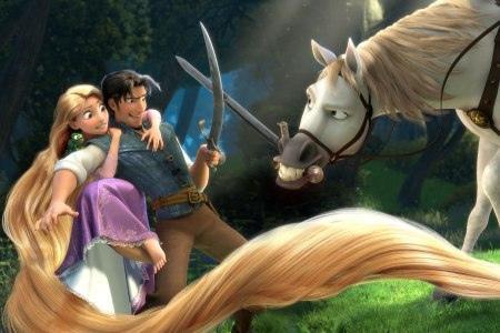 horse-swordfight