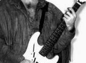 Gary Moore (1952 2011)