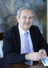 Entrevista al Dr. Serafín Romero, Secretario General de la OMC y presidente del IV Congreso PAIME