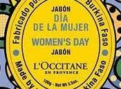 """Jabón """"Día Mujer"""""""