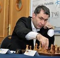 Vassily Ivanchuk gana el IX Festival de Ajedrez Tradewise Gibraltar 2011