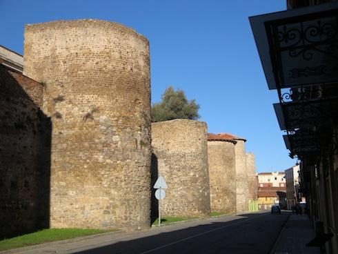 muralla-2