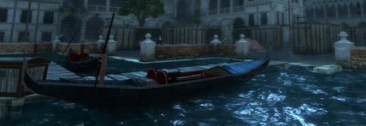 Assassin's Creed La Hermandad podría recibir un nuevo mapa, ayudemos a ello